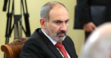 В Карабахе не удалось сохранить режим прекращения огня