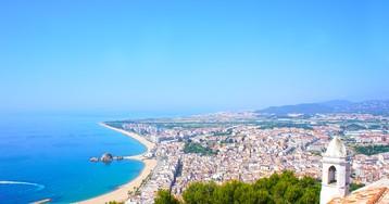 В Испании на фоне кризиса могут обвалиться цены на недвижимость