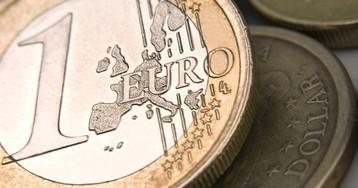 На Сицилии решили распродать дома по цене 1 евро за здание