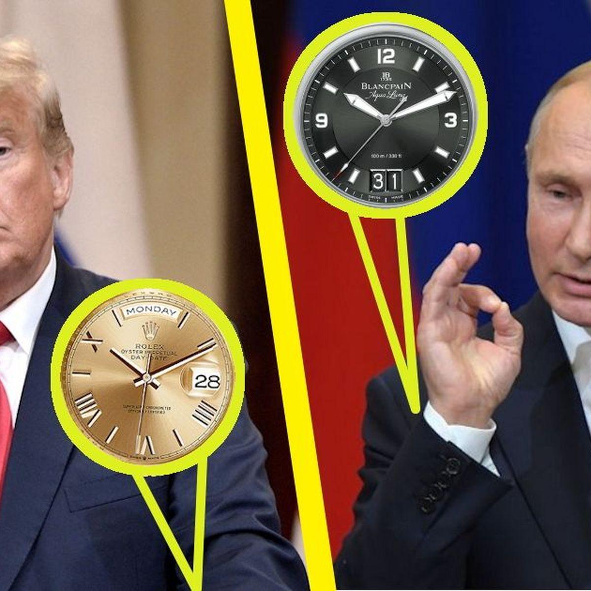 Часов обамы стоимость у в час номера на стоимость гостинице