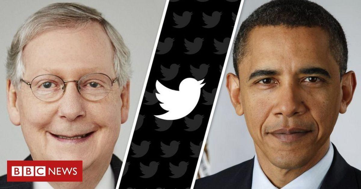 Twitter investigates racial bias in image previews