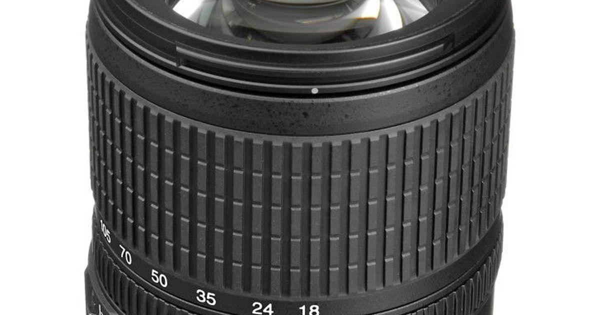 Фото Обзор Nikon D5300— Первая зеркалка начального класса без НЧ-фильтра и с беспроводными модулями Wi-Fi и GPS