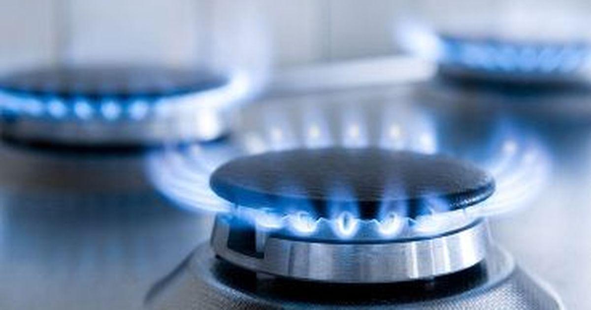 """Фото """"Нафтогаз"""": Средняя цена на газ для населения Украины составит $122"""
