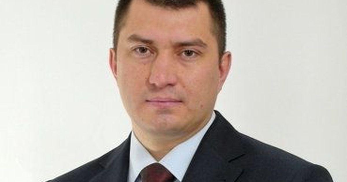 """Фото Индекс ММВБ на открытии вырастет на 1%, - Виталий Манжос,старший аналитик банка """"Образование"""""""