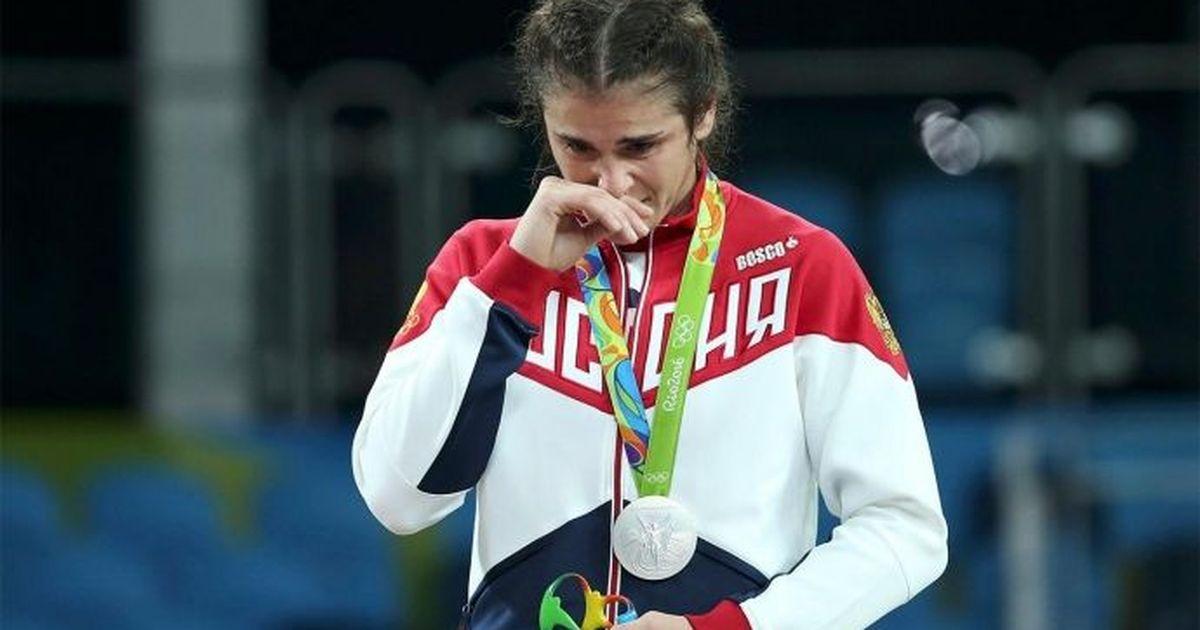 Фото Президент федерации спортивной борьбы: За 10 секунд подарить золотые медали — это удел ничтожеств
