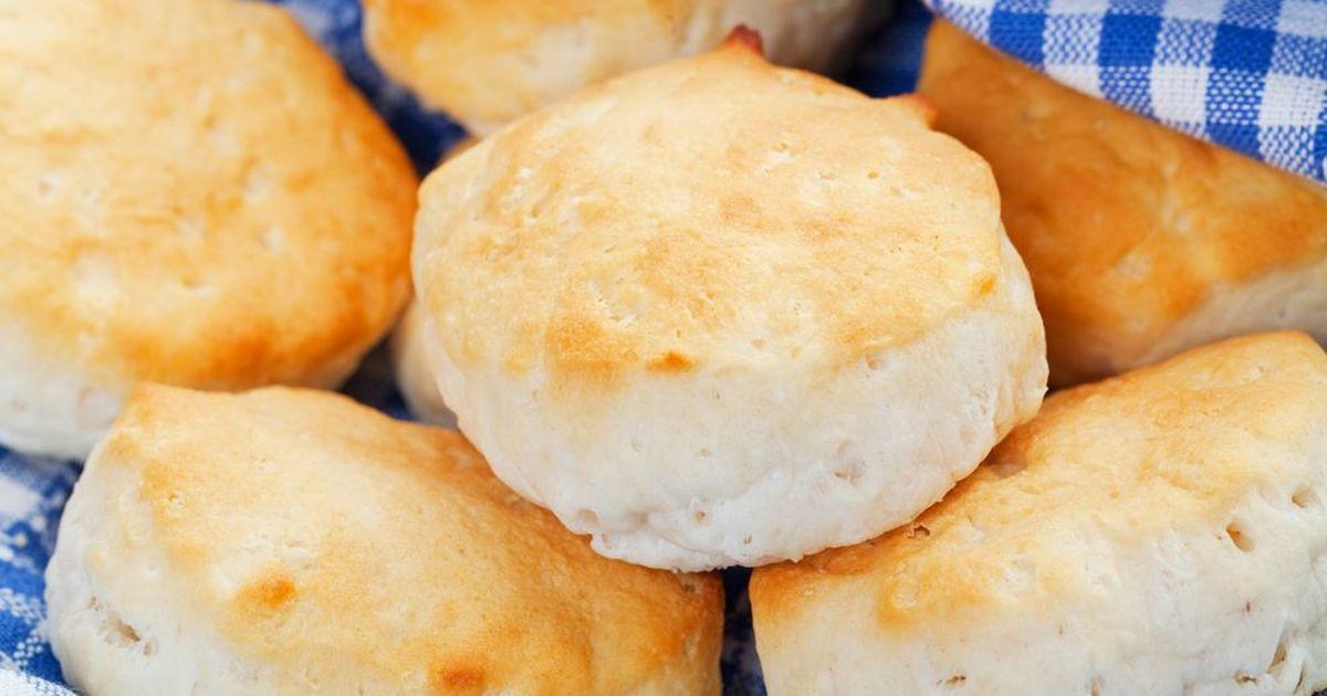 Фото Проверенный рецепт приготовления вкусного сметанного печенья, шаг за шагом.
