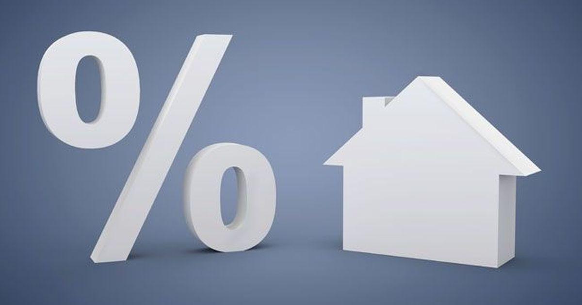 Фото Аналитики допустили снижение ставки по ипотеке без господдержки до 13%