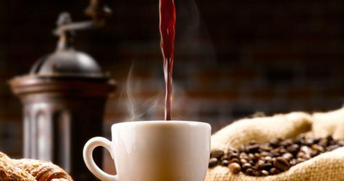 Фото 10 советов, как сварить вкусный кофе