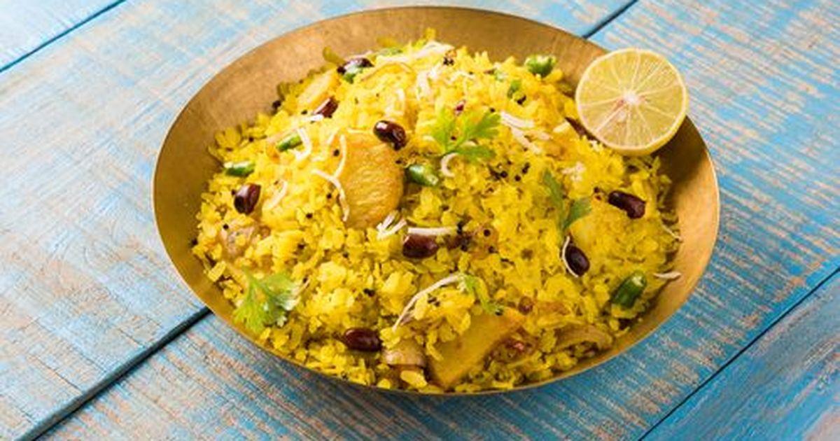 Фото Это праздничное блюдо средней Индийской семьи. Подается с  карри.