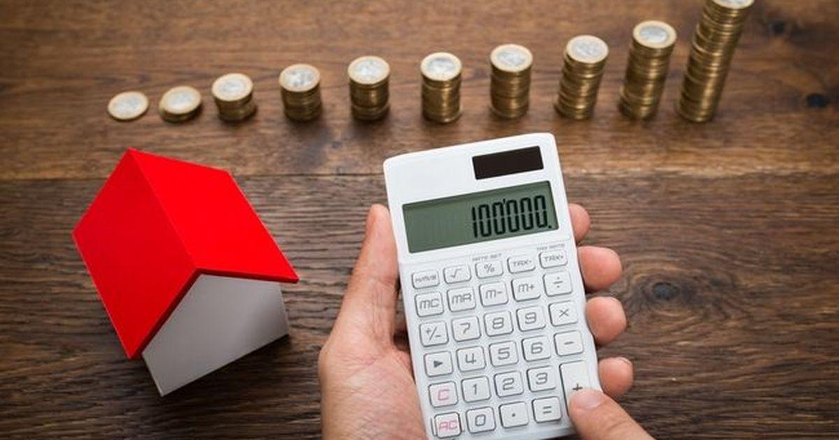 Фото Долг по наследству: 5 странных вопросов про налог на имущество