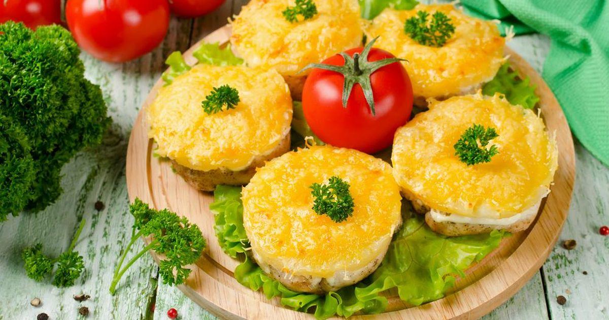 Фото Куриные отбивные с ананасом