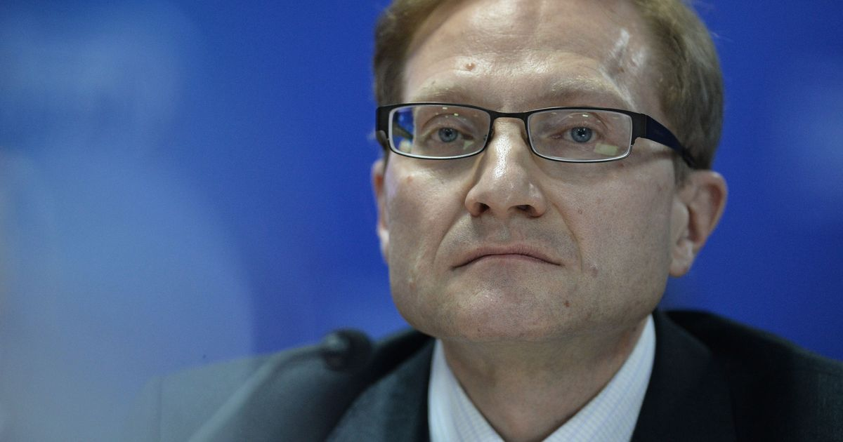 """Фото """"Достаточно двух вещей, чтобы Россия стала крупнейшей экономикой Европы"""""""
