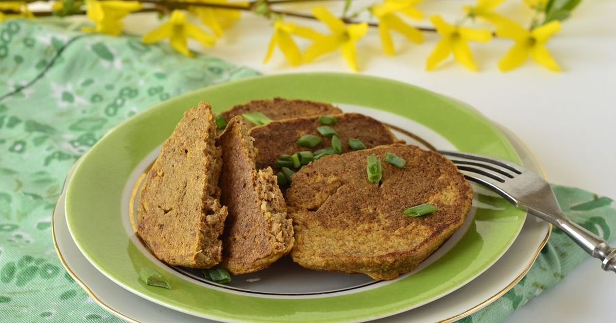 Фото Диетологи рекомендуют употреблять говяжью печень взрослым и детям для профилактики и восстановления уровня гемоглобина и общего иммунитета организма. Ведь в ней содержаться  витамины, ферменты, минералы, аминокислоты, белки и жиры.  Не пропустите!