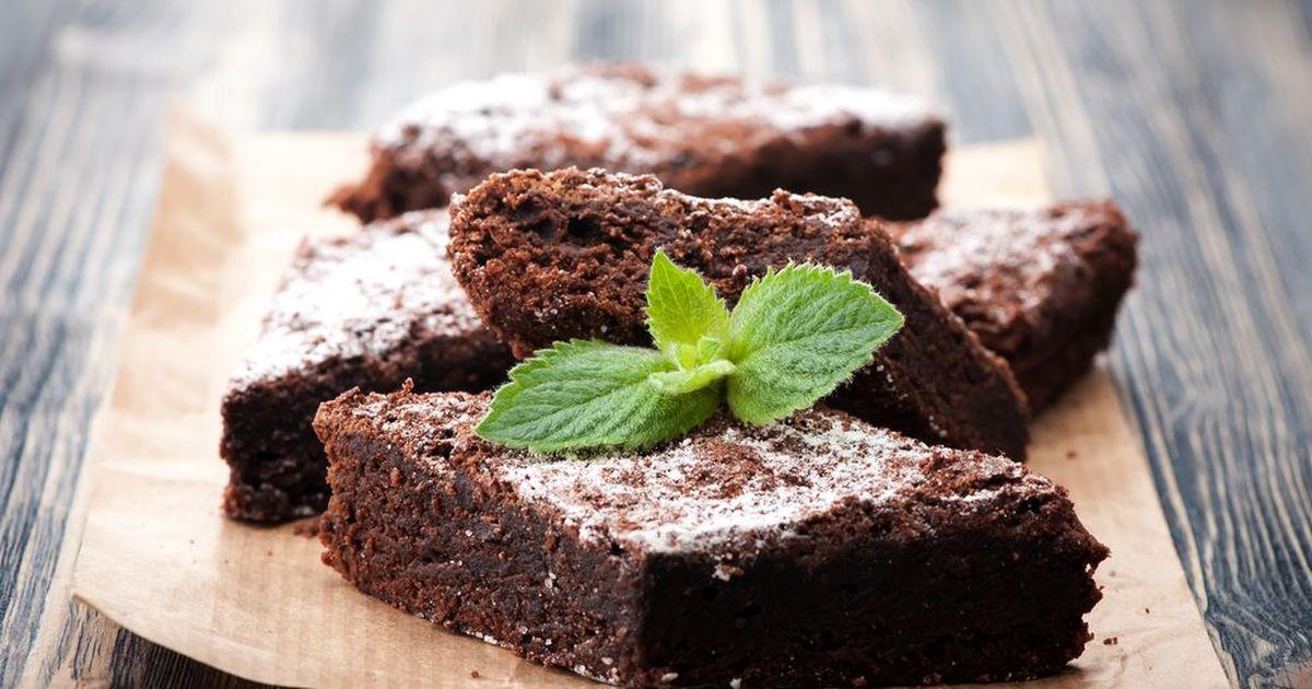 Фото Этот тортик придется по вкусу всем любителям шоколада. Насыщенный вкус шоколада вносит пикантное разнообразие в сладкую сливочную композицию. Получается просто волшебно!