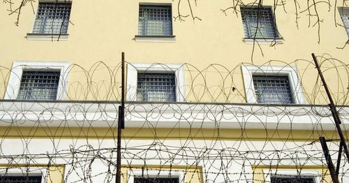 Фото Хабаровчанина обвинили в 729 изнасилованиях подопечных девочек