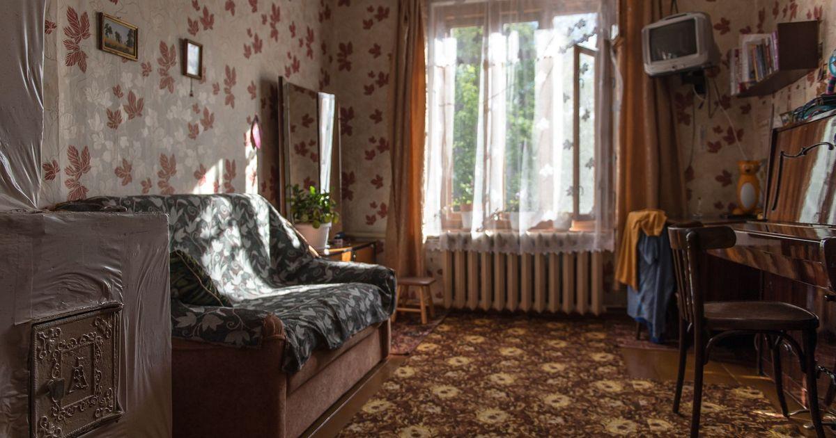 Фото Выбросите ватные палочки и ковры. Чем мы сами убиваем свое здоровье