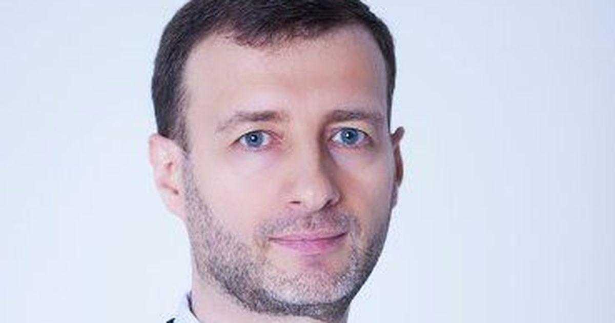 """Фото Биткоин или эфир: в какую монету лучше инвестировать?, - Владислав Антонов,аналитик компании """"Альпари"""""""
