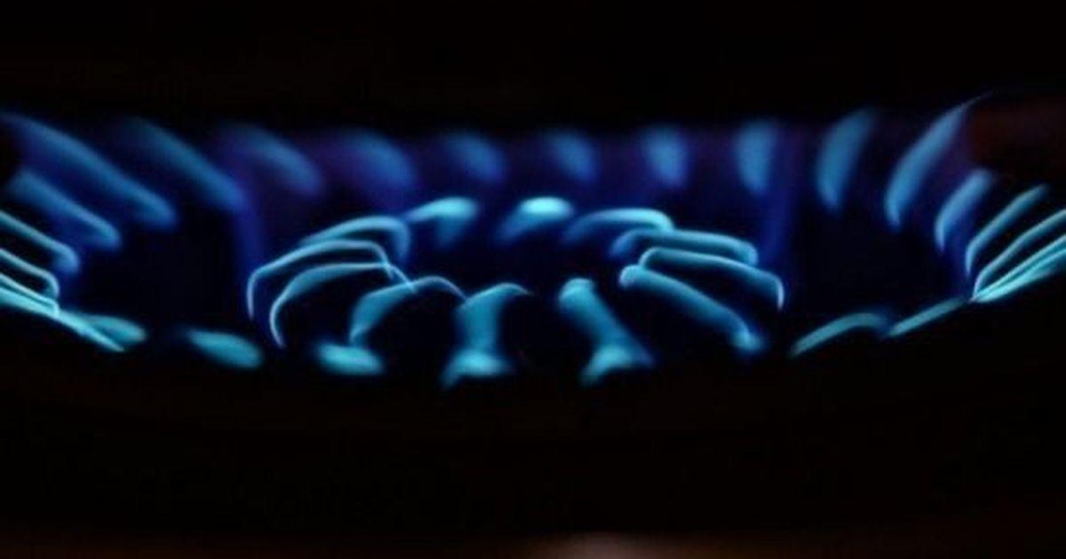 """Фото Глава """"Нафтогаза"""": решение о расторжении контрактов """"Газпрома"""" принималось в Кремле"""