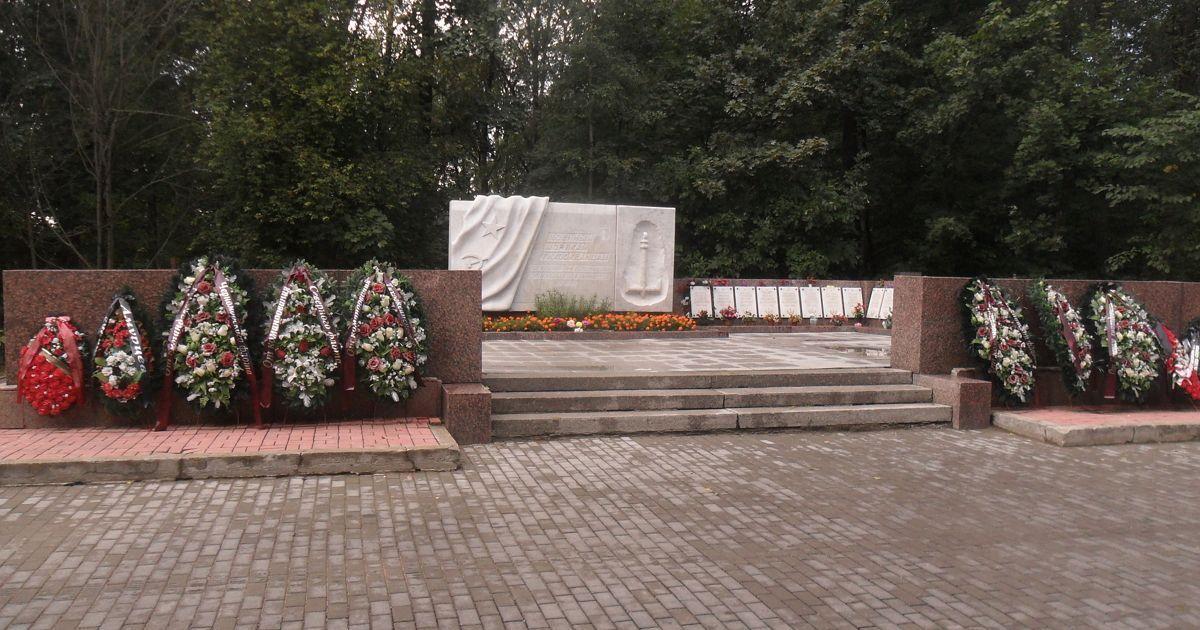 Фото Трагедия на пионерском слете. Три секретные катастрофы советской эпохи