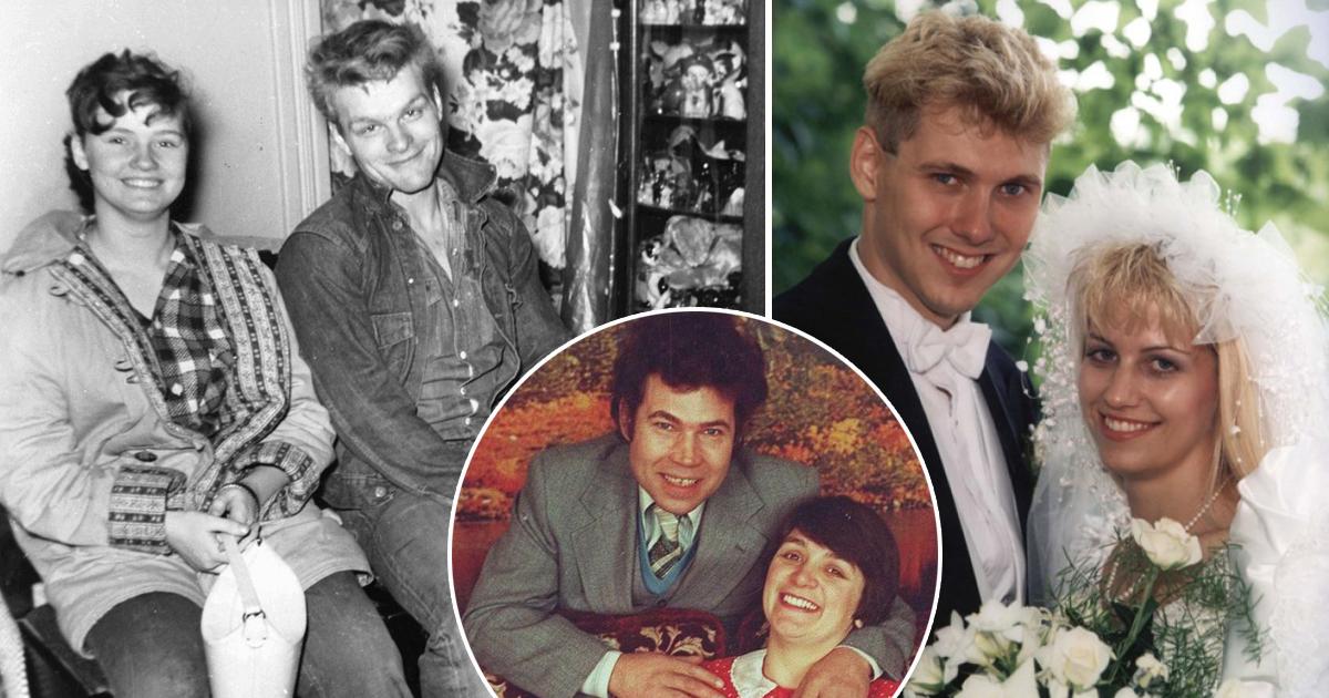 Фото Ад на двоих: самые ужасные пары — серийные убийцы в истории
