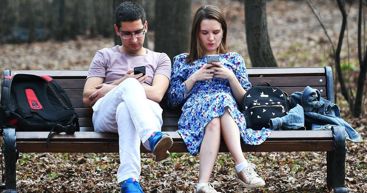 Фото Пишут, что телефоны без регистрации начнут блокировать. Как это?