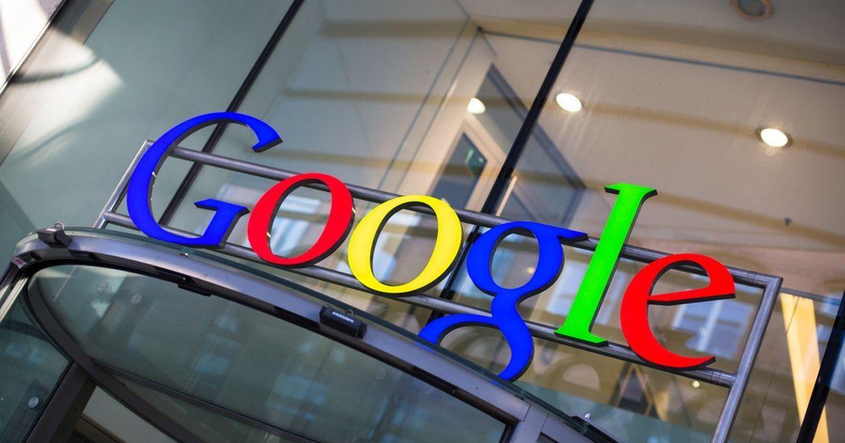 Фото Полезные сервисы Google, которыми вы не пользуетесь