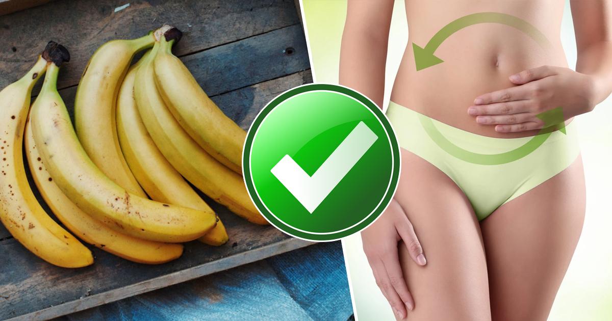 Фото Вкусное с полезным: веские причины есть бананы каждый день