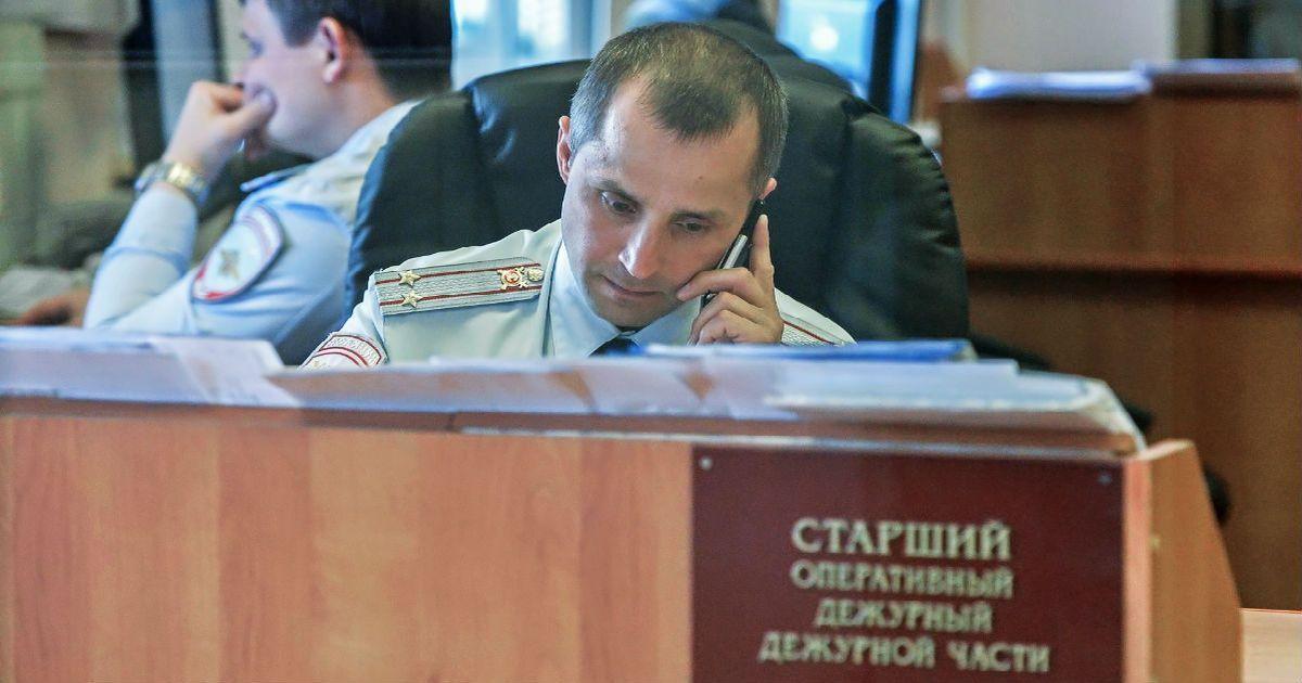 Фото От 50 тысяч. Полиция будет платить гражданам за раскрытие преступлений
