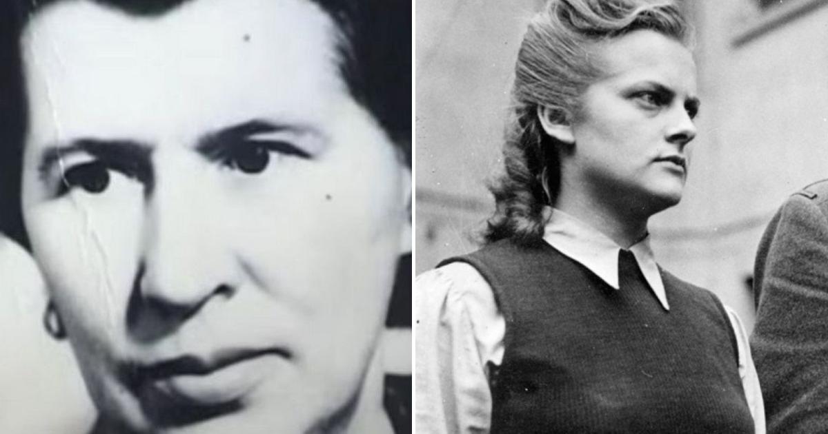 Фото Небывалая жестокость: кто они - самые бессердечные женщины в истории?