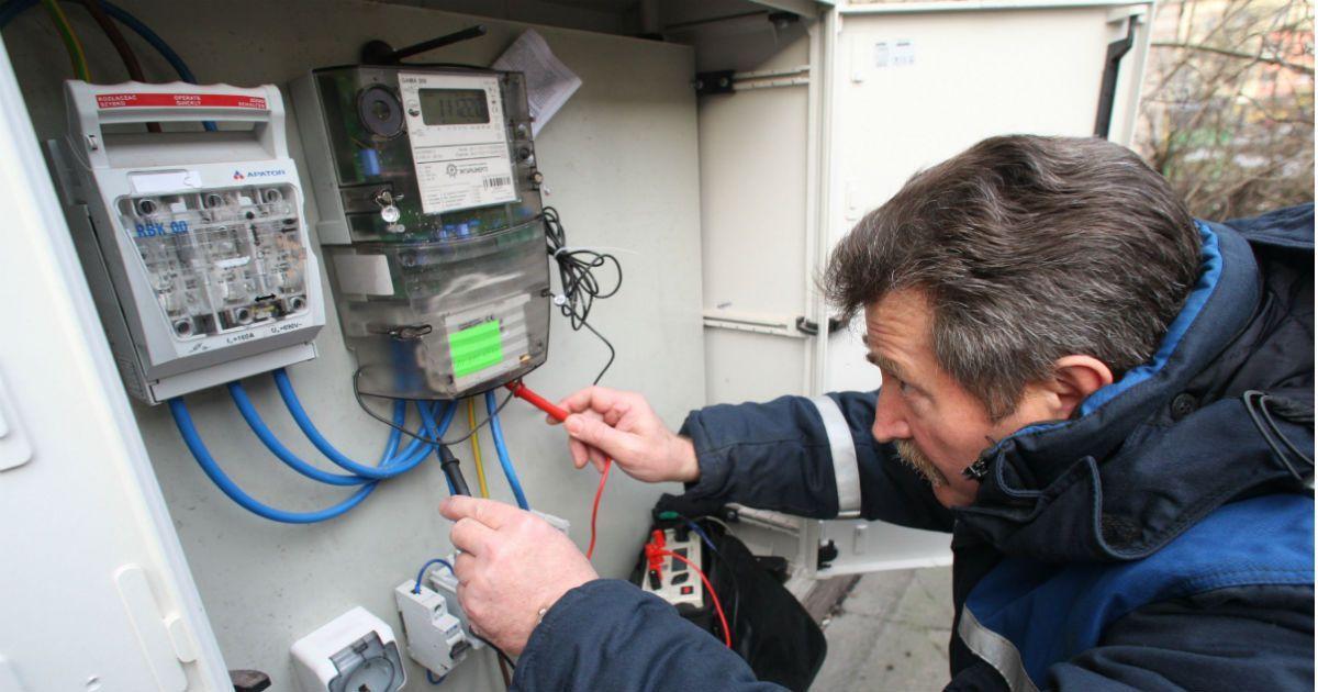 Фото Что такое соцнормы на электроэнергию, которые задумали ввести в России?