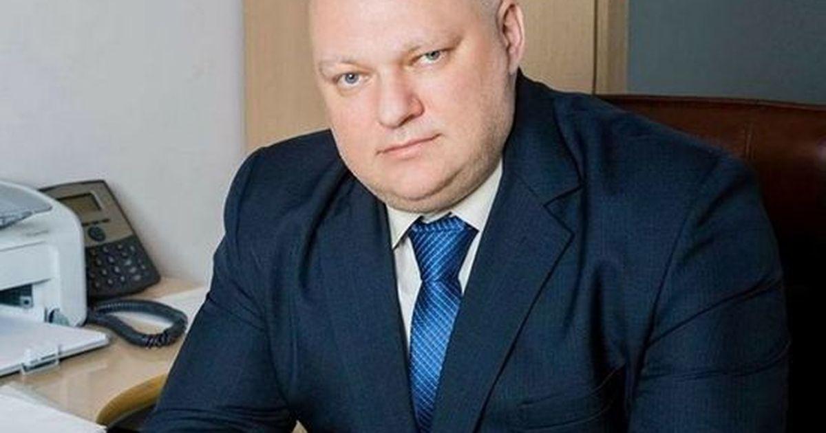 Фото В Госдуме прокомментировали предложение депутата отменить пенсии