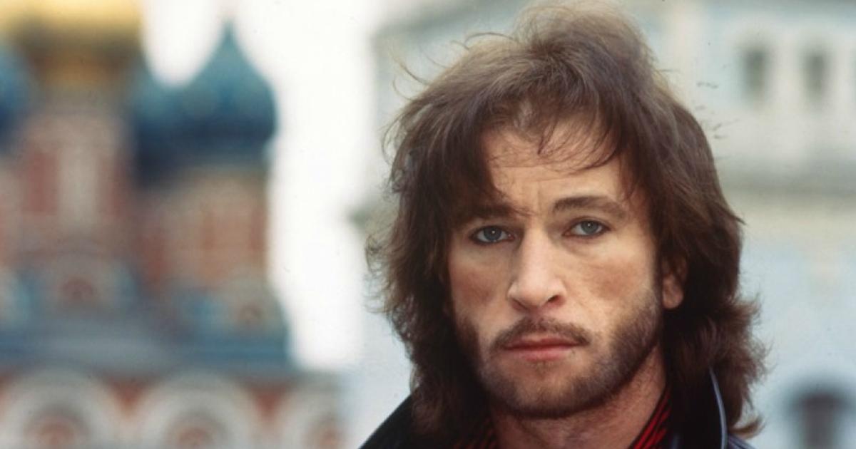 Фото Кто убил Игоря Талькова? Почему возобновили расследование убийства?