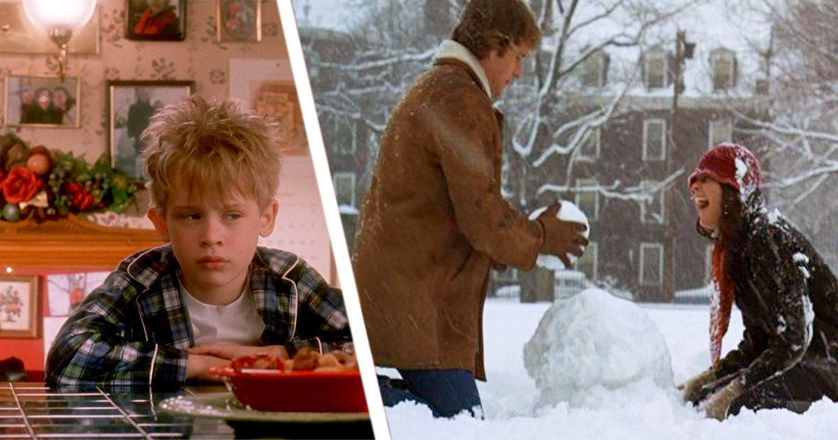 """Фото Побороть """"САР"""": как оставаться в тонусе, когда за окном угрюмая зима?"""