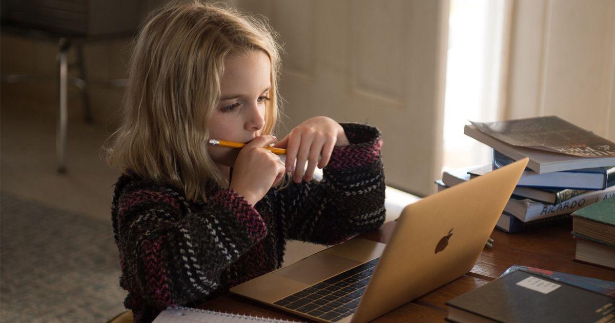 Фото Делу время, потехе час: должны ли дети соблюдать тайм-менеджмент