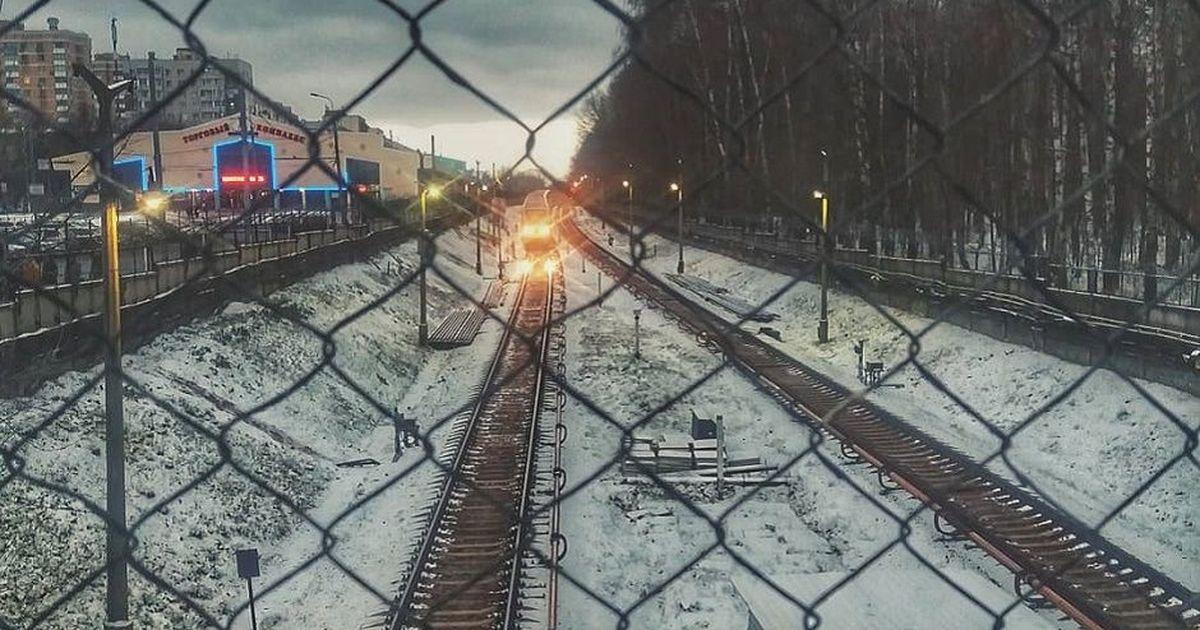Фото Как выглядит и чем живет худший район Москвы