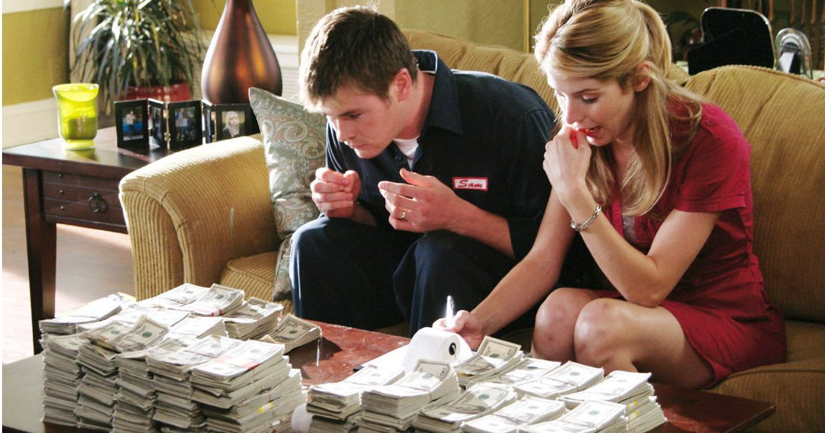 Фото Распределение бюджета: на каких вещах нельзя экономить?