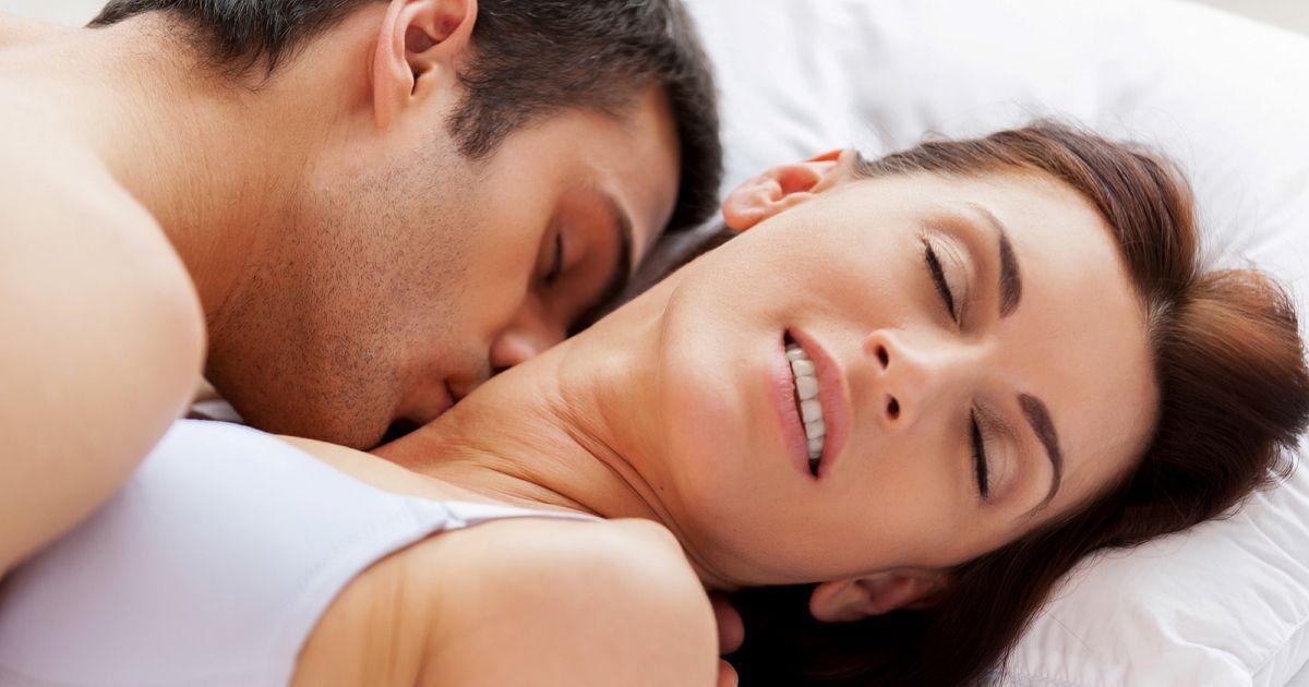"""Фото """"Хуже всего - эгоизм в постели"""". Сексологи - о своей интимной жизни"""
