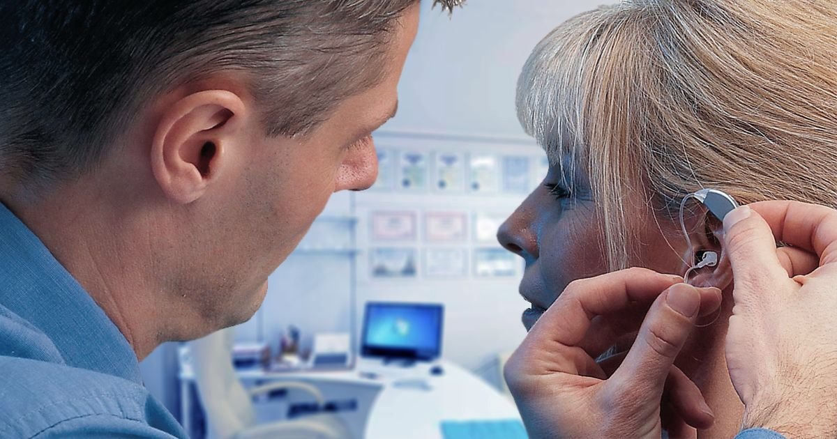 Фото Ученые выяснили, как победить возрастное ухудшение памяти
