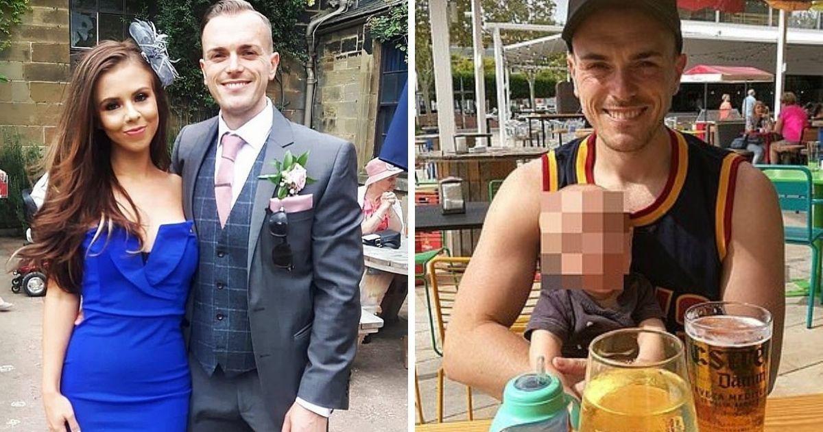 Фото Спас жизни: мужчина после смерти стал донором для пяти человек