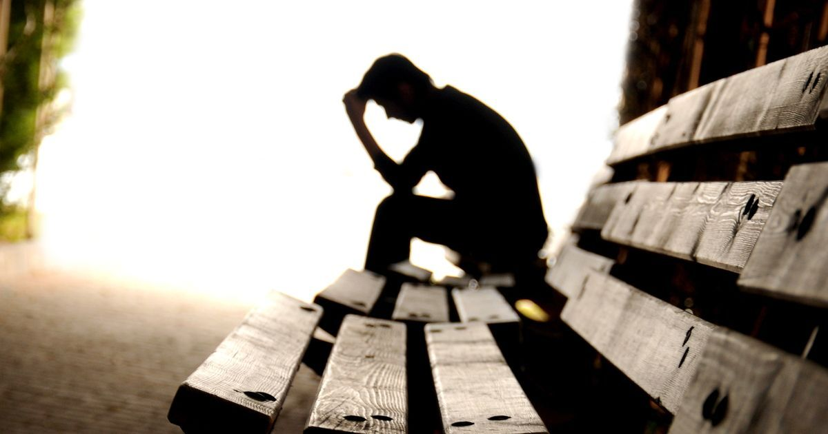 Фото Не бойтесь плакать! Психологи о том, как они переживают собственное горе