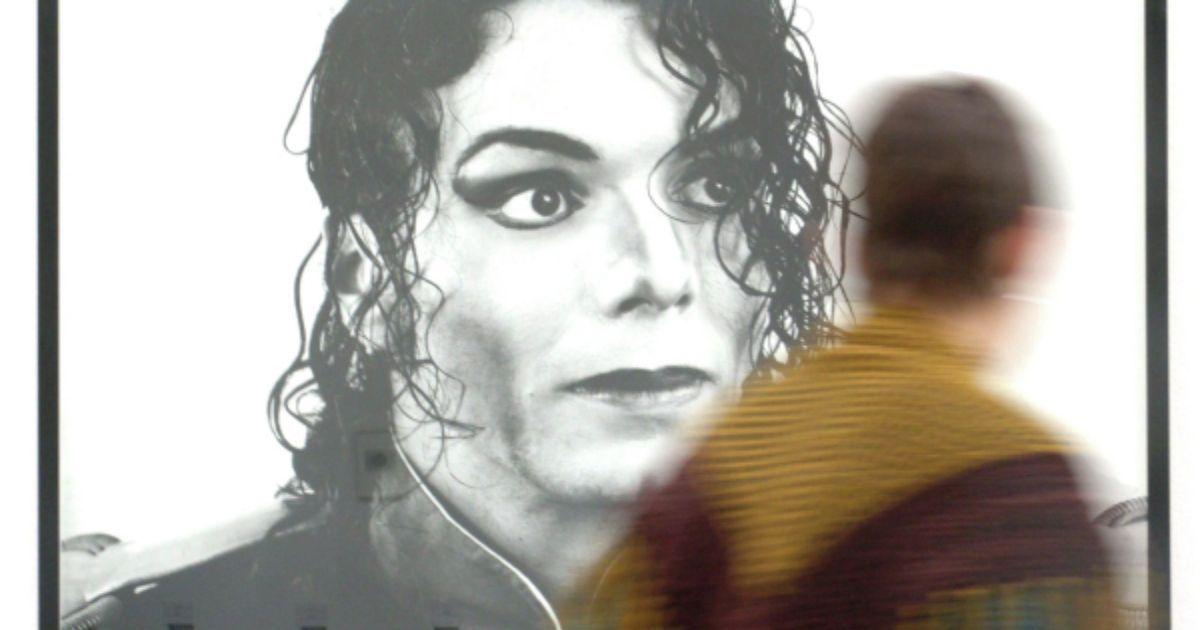 """Фото От идола до """"монстра"""". Трагедии и тайны Майкла Джексона"""