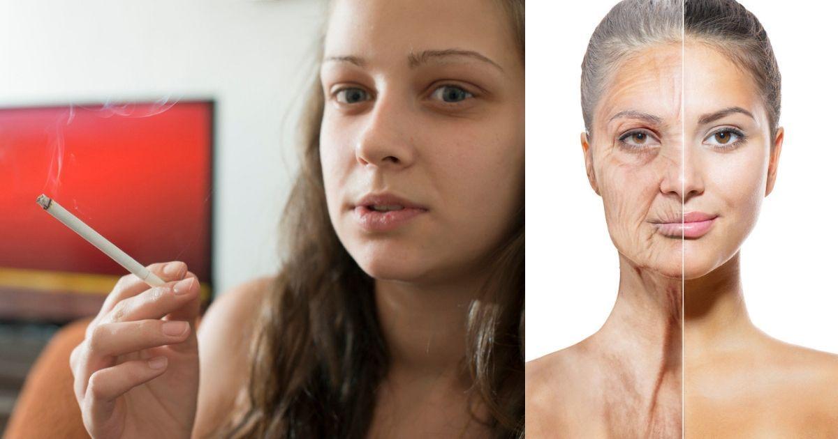 Фото Что такое поведенческое старение и как с ним бороться