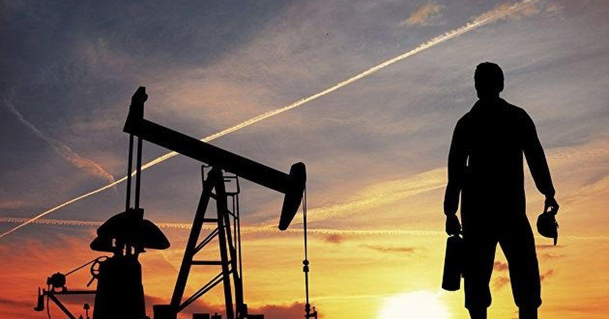 Фото Запрет США на импорт нефти из Ирана ставит под вопрос сделку ОПЕК+