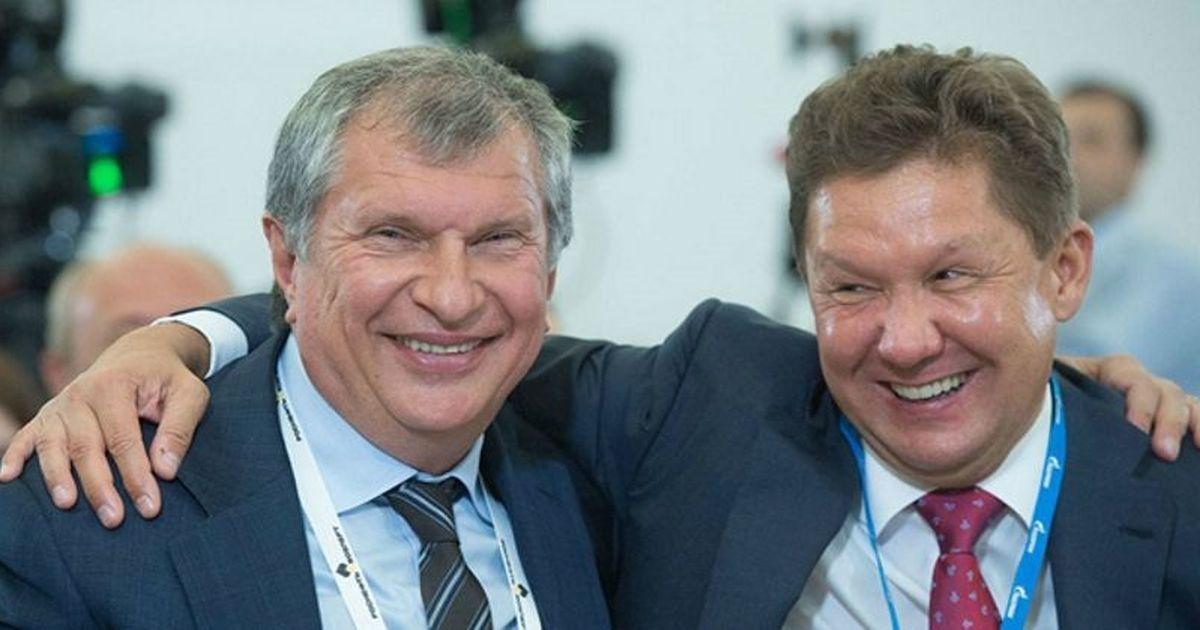 Фото У здорового бизнеса и прибыль не болеет. Как по-новому оценить состояние российского менеджмента?
