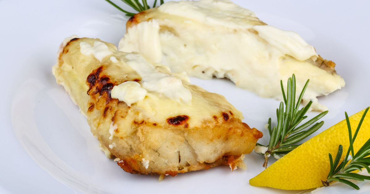 Фото Рыба - это невероятно полезный продукт. Запеченный судак считается диетическим продуктом и он уж точно не навредит вашей фигуре. Судак получается очень нежным, ароматным и вкусным.