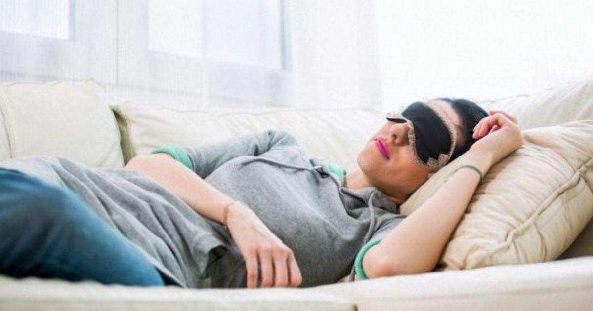 Фото Циркадные ритмы: почему важно соблюдать режим сна и бодрствования