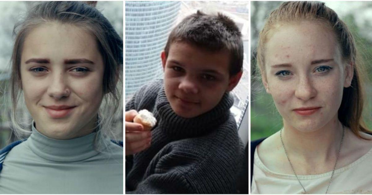 """Фото Помоги детям - сходи в музей! Сбербанк запустил проект """"Живые мечты"""""""