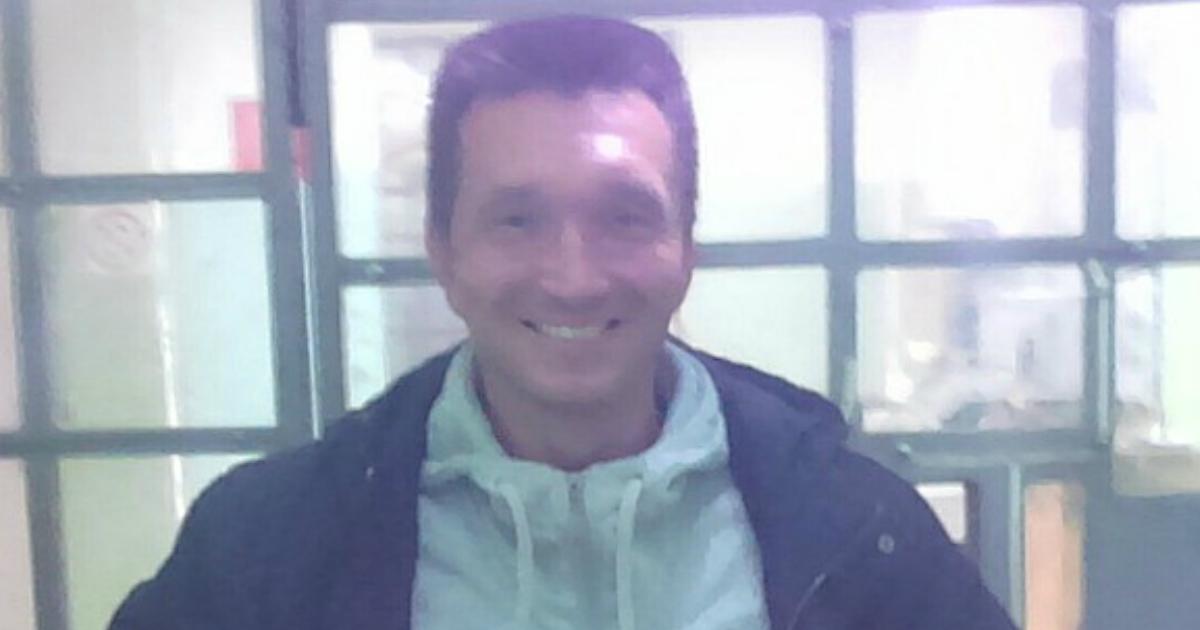 """Фото Житель Сыктывкара скрылся от супруги с двумя дочками из-за """"Дома-2"""""""