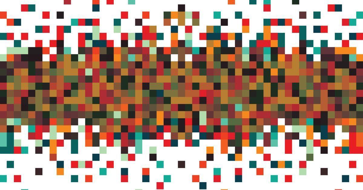 эти дни что такое пиксель определение для фото обликом многие