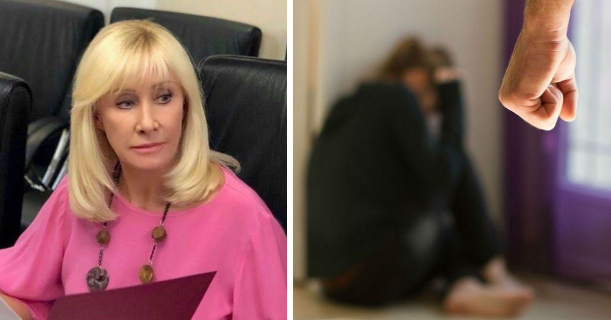 Фото Закон о домашнем насилии в России: запрет сталкинга и защитные ордера